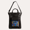 Ellison Designer Backpack for Women | Order Online at www.pauladamsworld.com