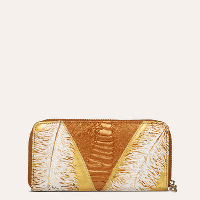 Jules Party Clutch for Women by Paul Adams