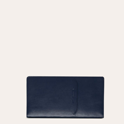 Kedin Stylish Wallet for Travel Women by Paul Adams