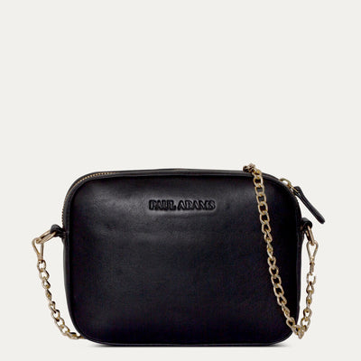 Pure Leather Laura 2.0 Sling Bag by pauladams