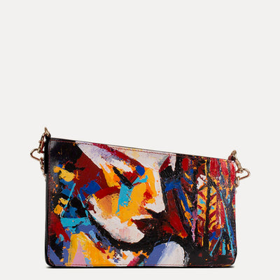 Iva Designer Sling Bag for Women | Shop at Paul Adams