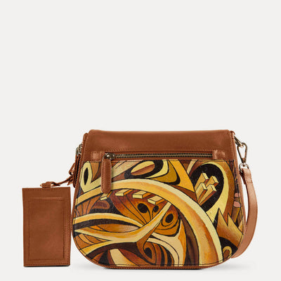 Maya Designer Sling Bag for women | Explore at Paul Adams