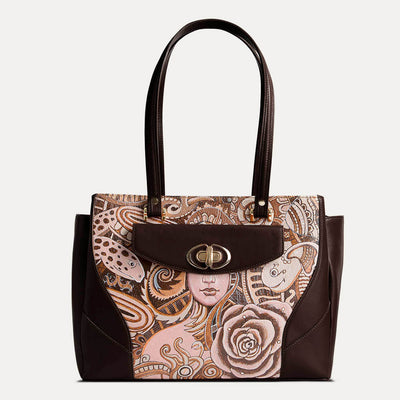 Saffi Party Handbag for Women | Order Online at Paul Adams