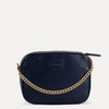 Zoa Party Sling Bag for Women Available in Royal Blue Color |  Shop at www.pauladamsworld.com