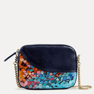 Zoa Designer Sling Bag for Women | Buy on Paul Adams World
