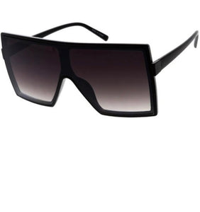 Drama Queen Sunglasses