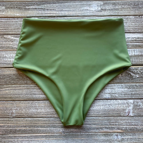 Dylan Bottoms | Olive