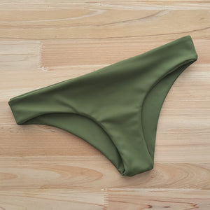 Blake Bottoms | Olive