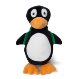 Large JiJi Plush