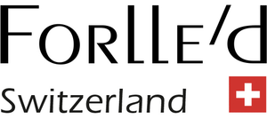 Forlle'd Switzerland