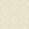 String Damask Gold - 25026