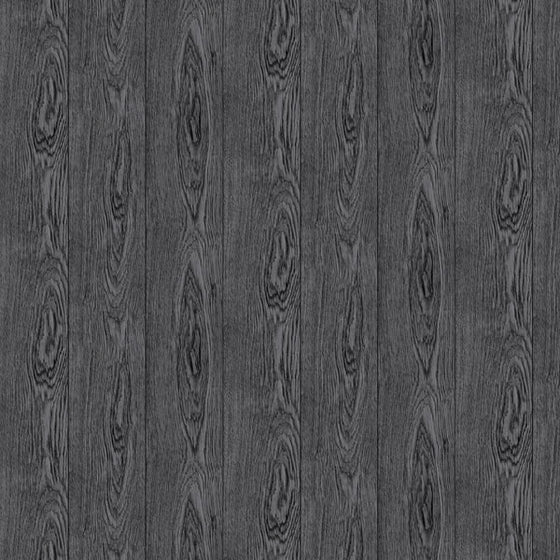 Fine Wood Design Black - 1176