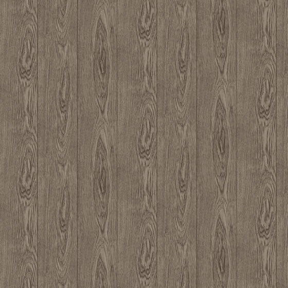 Fine Wood Design Brown