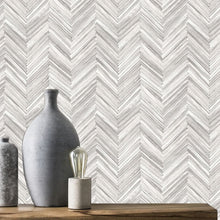 Hygge Wood Design Grey
