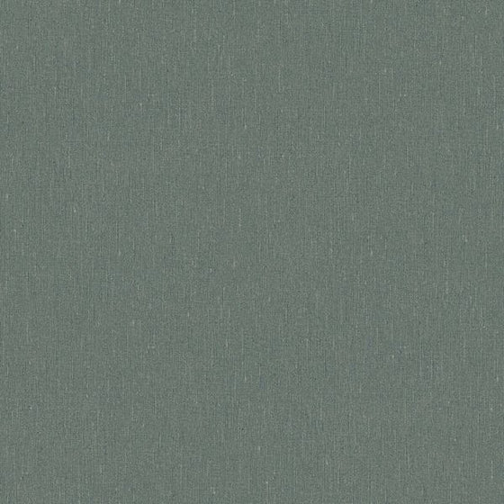Linen Plain Deep Forest - 4425