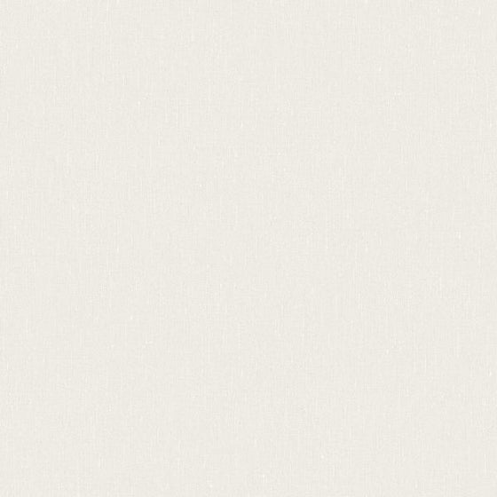Linen Plain Calm White - 4408