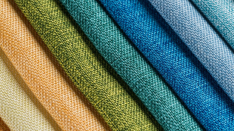 Best Outdoor Chair Cushions - What should you consider?