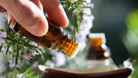 DIY Air Fresheners: Picking Your Essential Oils