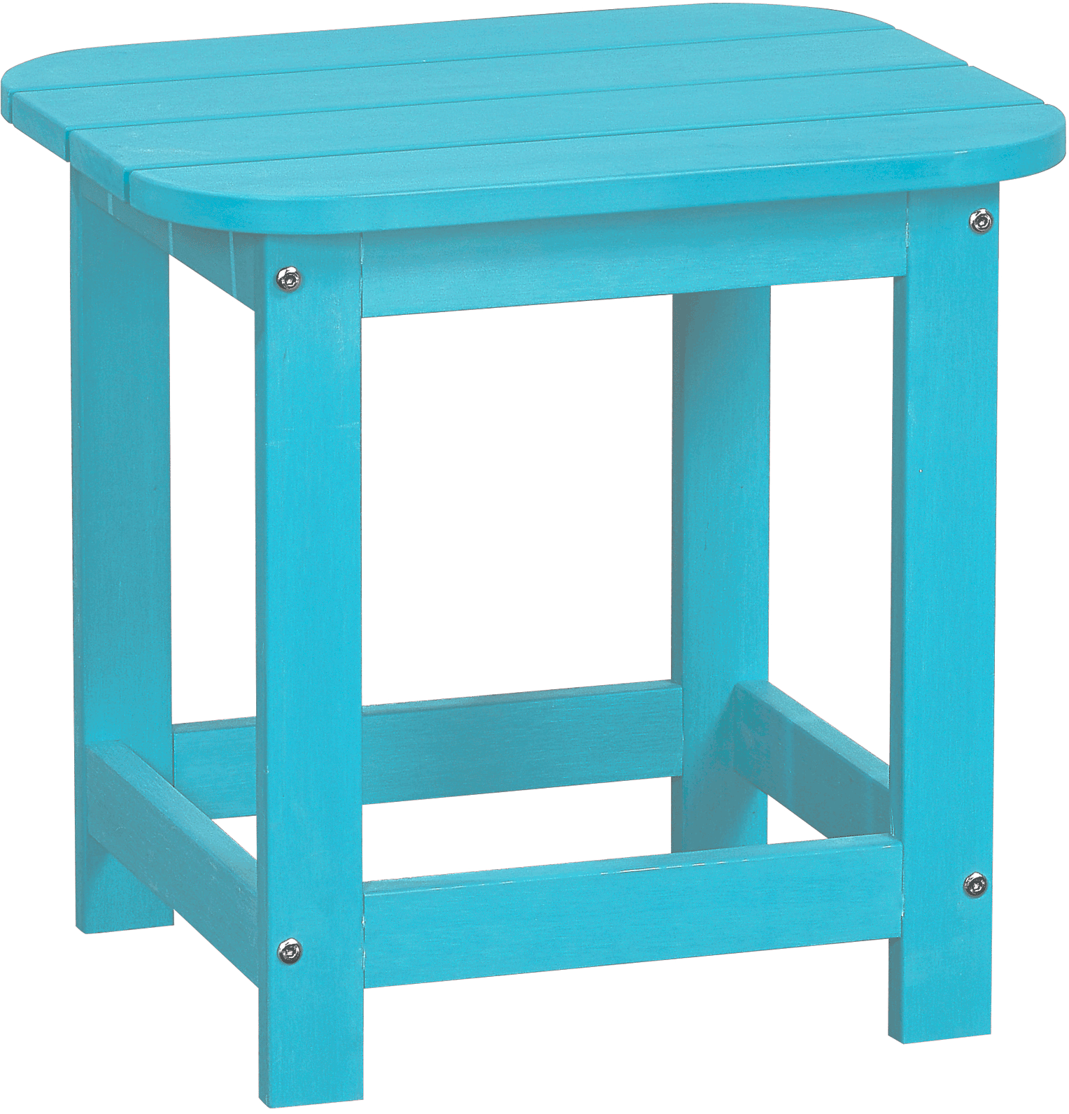 Compact Side Table