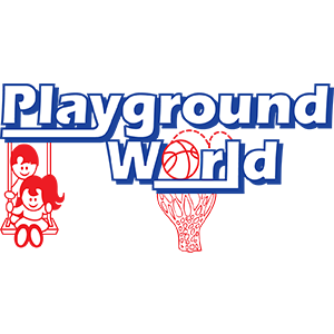 Playground World