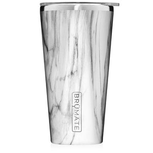 Carrara 20oz Tumbler