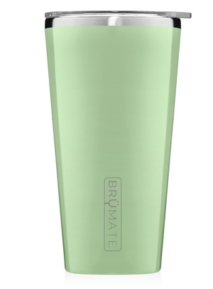 Light Olive 20oz Tumbler