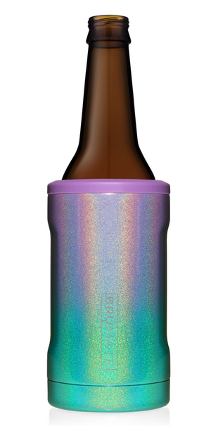 Mermaid Hopsulator BOTT'L
