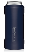 Matte Navy Hopsulator Slim