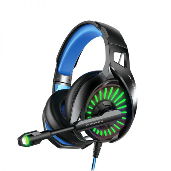 XO-GE-03 BIG GAME HEADSET