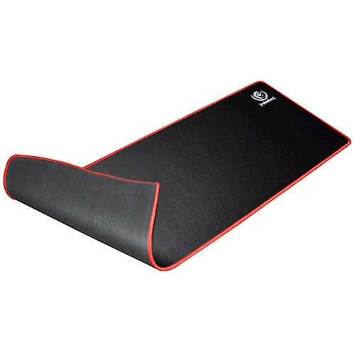 REBELTEC mouse pad GAME LONG+