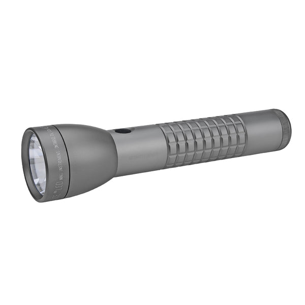 ML300LX-S2RJ6 Φακός MAGLITE ML300LX 2x D LED γκρι