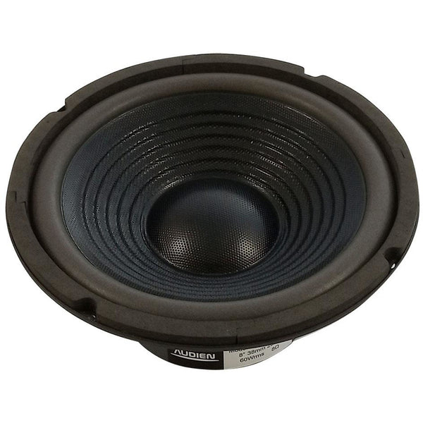 SP-08101-06 woofer 8'' 8OHM