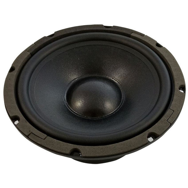 SP-08103-02 woofer 8'' 4OHM