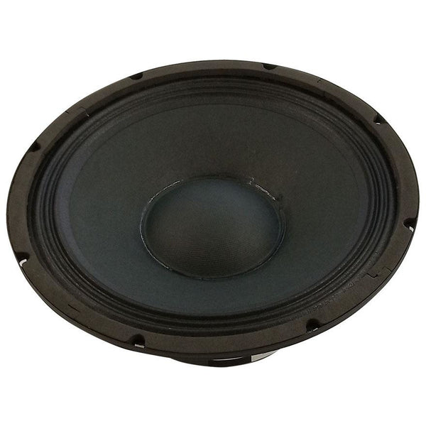SP-10102-03 woofer 10'' 8OHM