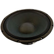 SP-12101-08 woofer 12'' 8OHM