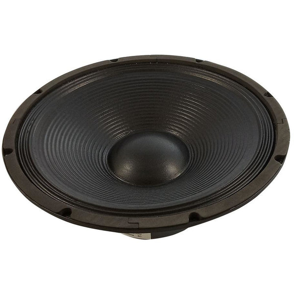 SP-15101-21 woofer 15'' 8OHM