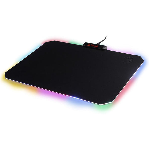 Mousepad A4TECH BLOODY MP-60R RGB (354x256x2,6)