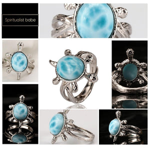Larimar Crystal Gemstone – Why we need it!