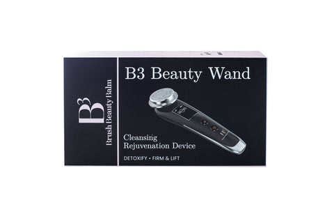 B3 BEAUTY WAND