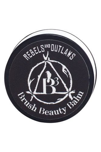 ROSE BEAUTY BALM - B3 Balm