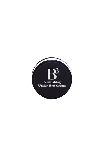 Nourishing Under Eye Cream - B3 Balm