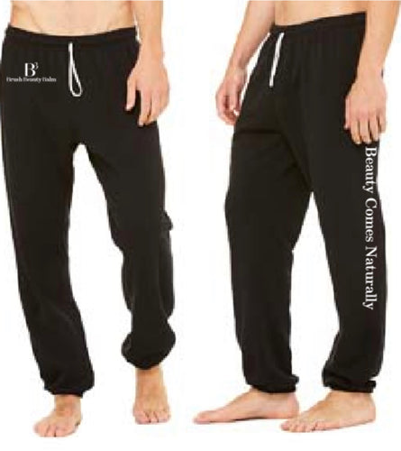 Sweat Pants - B3 Balm