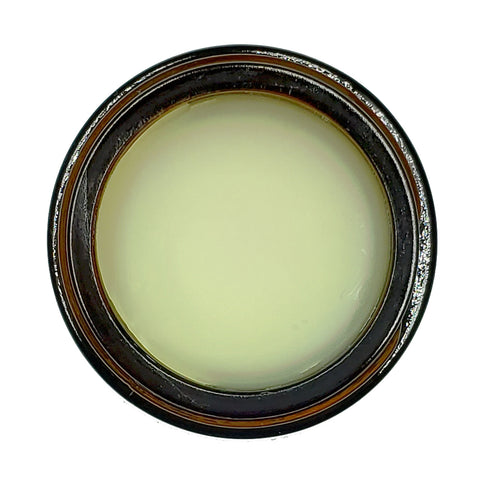 ROSE BEAUTY BALM