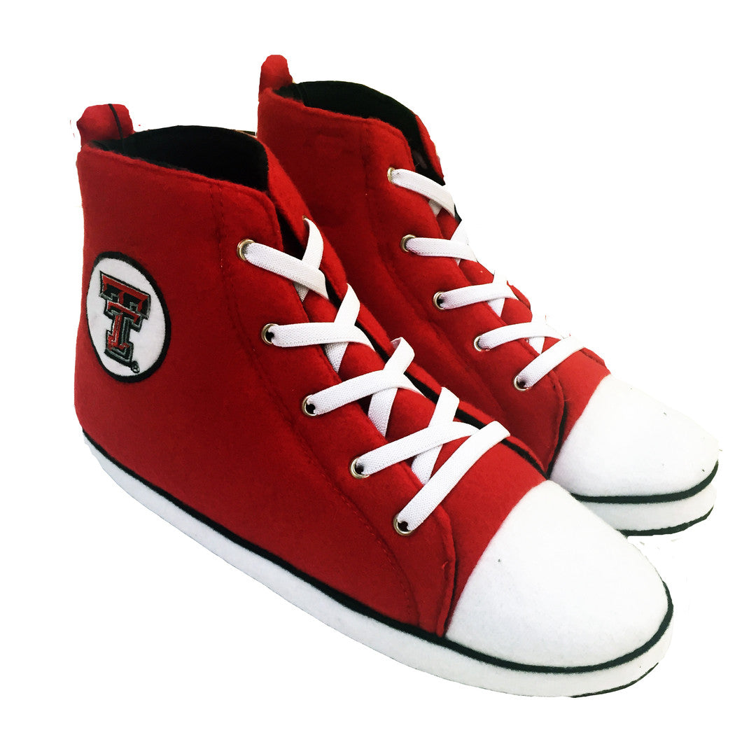 converse style slippers