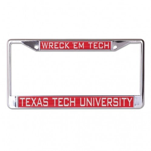 All Texas Tech Red Raider Gifts Page 4 The Matador