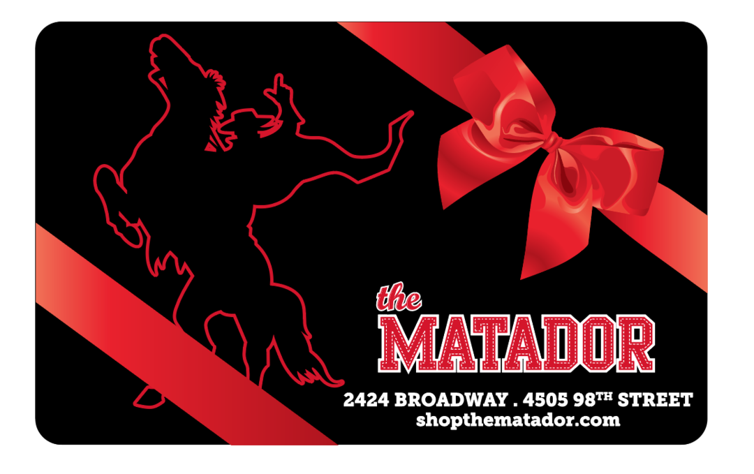 0dacf846599e41 All Texas Tech Red Raider Products Page 17 - The Matador