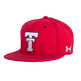 discount under armour hats