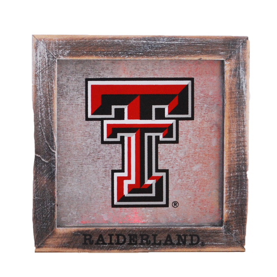 All Texas Tech Red Raider Gifts