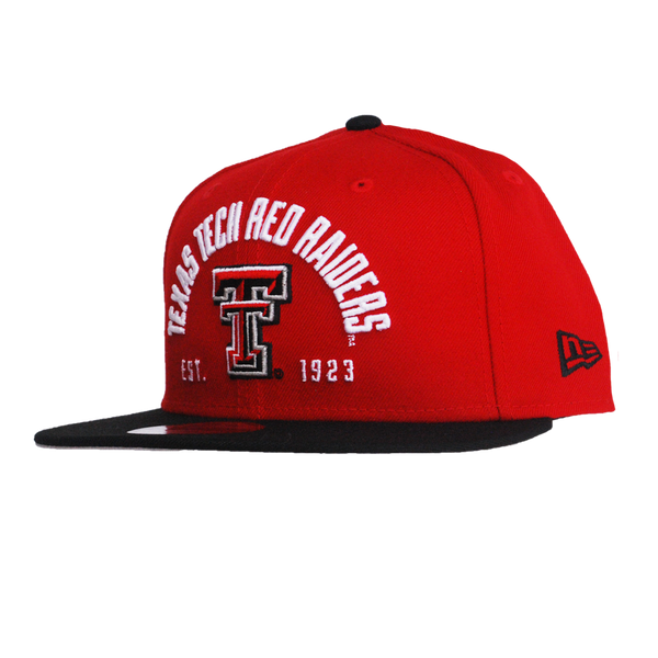 low priced 33577 ce58e All Texas Tech Red Raider Products Tagged