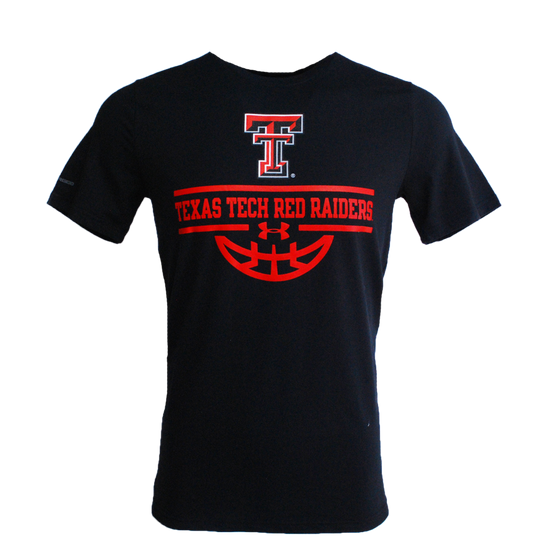 1900f040004 All Texas Tech Red Raider Products Tagged